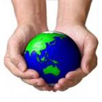 Australian Earth Day