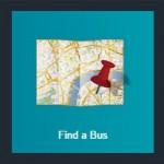 Find a bus